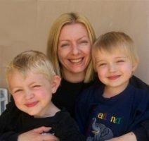 My article in SEN Magazine: Can teachers recognise SEN in bright pupils?