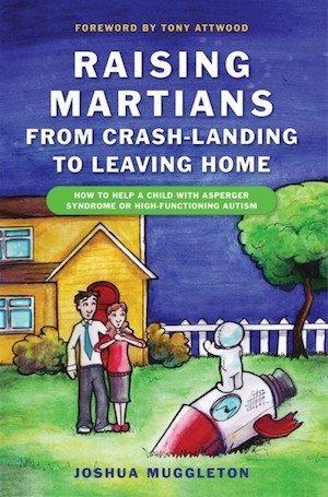 Raising Martians