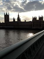 Special needs experts offer views for Labour's SEN policy review