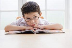 Special Free Schools – is it worth it?