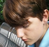 Teenagers and suicide- a growing challenge for our times
