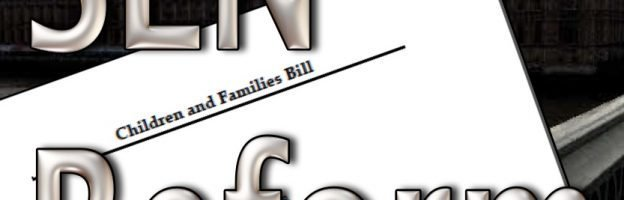 Children and Families Bill – the missing pieces