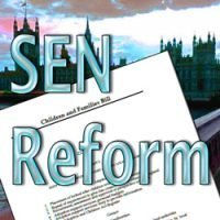 """SEN Green Paper: Ministerial """"Detailed response"""" expected next week"""