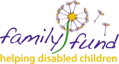 £27.3 Million grant fund to help low-income families with disabled or seriously ill children