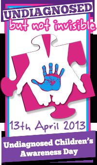 UCAD-widget-logo1