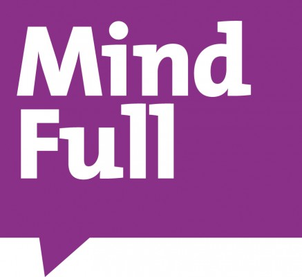 mindfull logo