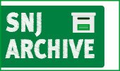 SNJ Archive