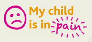 childpain2