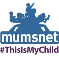 #ThisIsMyChild MumsNet Special Needs campaign