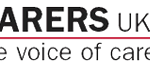 logo_carersuk