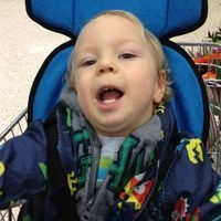 Cerebra supports a seat enabling family activities for disabled children