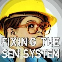 Are Families Happy with the SEN reforms?