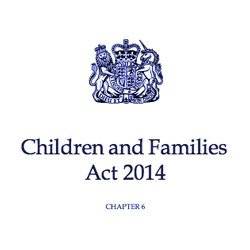 Children Families Act