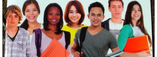 'Teaching teenagers with chronic illnesses'
