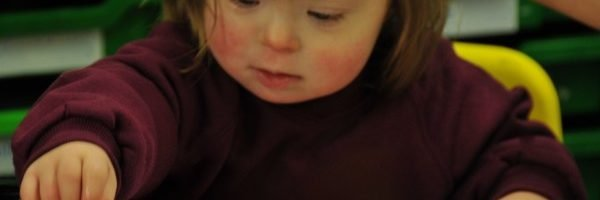 Back to school with your special needs child: Some top tips for a smooth ride