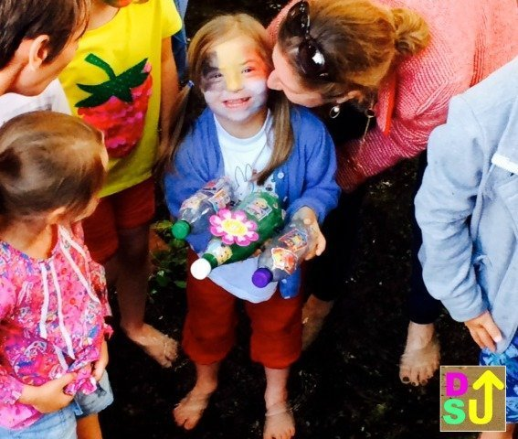 6 Tips for Special Needs Summer Survival