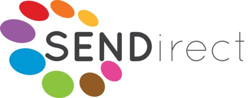 Finding out about SENDirect: Delivering choice and control to families