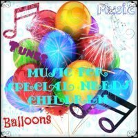 The magical effect of music and song for your Special Needs Child