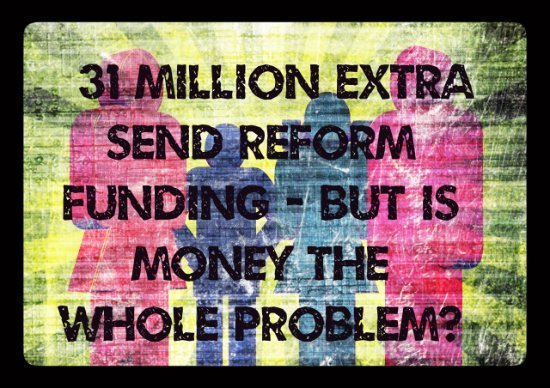 send reform cash