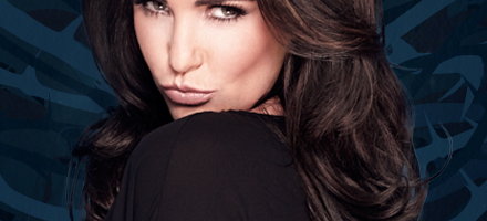 Should rich Katie Price pay Harvey's SEN transport bill? It's totally the wrong debate.