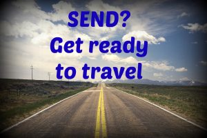 SEND Travel