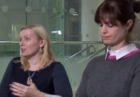 The Local Offer and SEND funding: 3rd part of our video chat with the SEN Minister