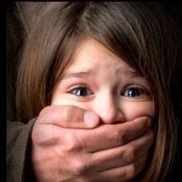 Child Sexual Exploitation – a child psychologist's account