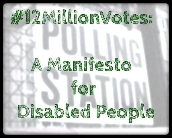 12 million votes
