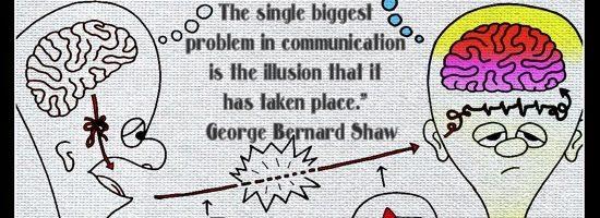 Teaching children complex communication