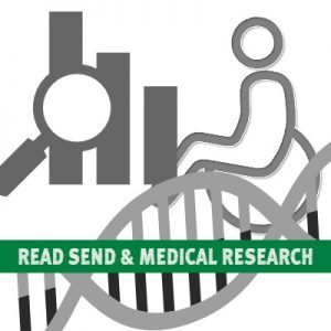 read medical research