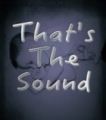 thats the sound-thumb2
