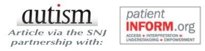 patient inform logo
