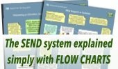SNJ flow charts - click here