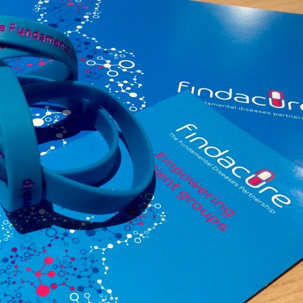 findacure image