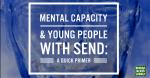 Mental capacity title