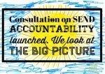 send accountability text image