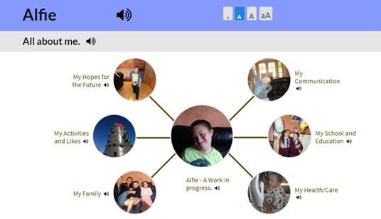 rix child's wiki image