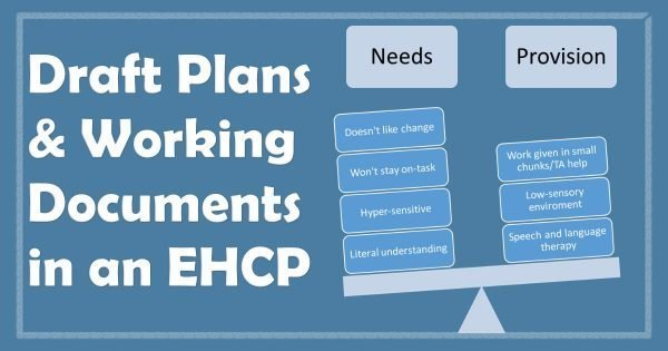 draft-plans-and-working-documents-in-an-ehcp