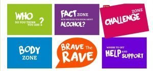 alcohol education trust website