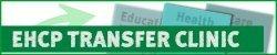 EHCP TRANSFER16