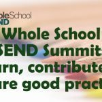 whole-school-send-2