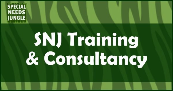training consultancy