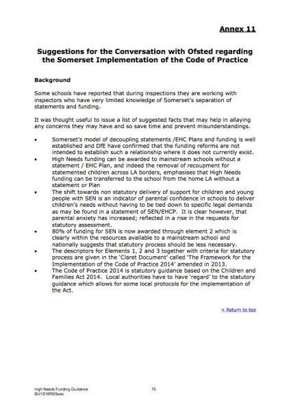 Annexe 11 image