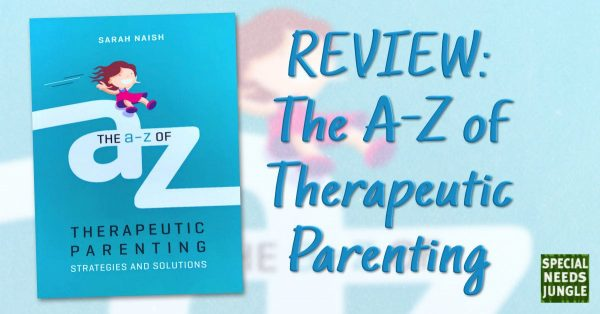 Therapeutic Parenting