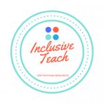 Inclusiveteach.com