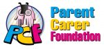 Parent Carer Foundation