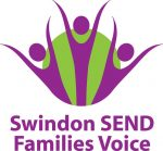 Swindon SEND Families Voice