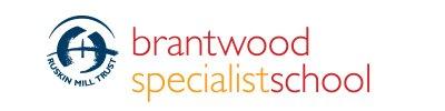 Brantwood Specialist College