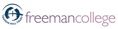 freeman college