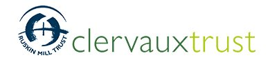 Clervaux Trust